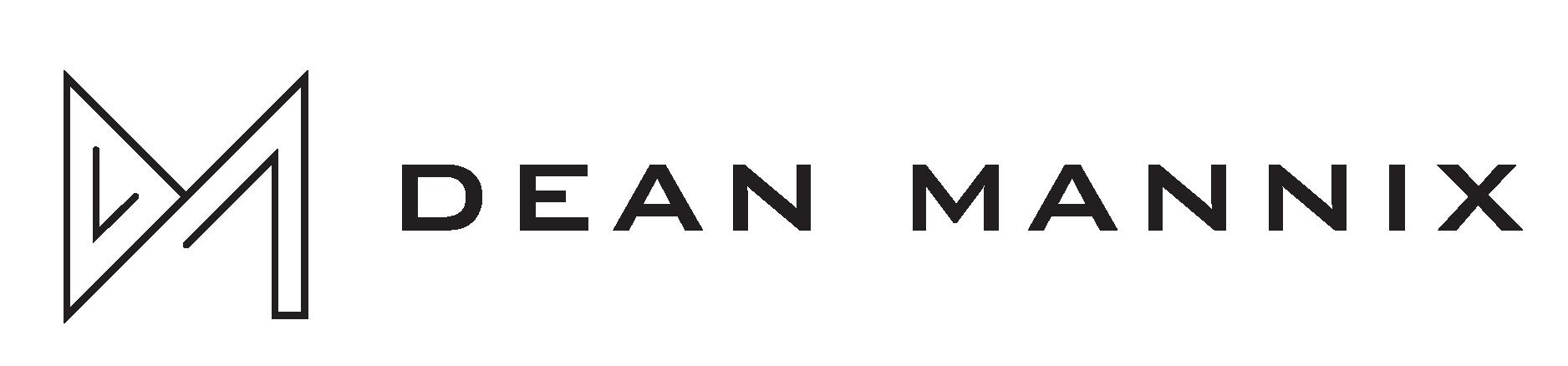 Dean Mannix